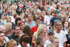 29-Fans-IMG_8904
