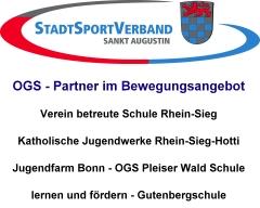 OGS-Partner_2006-07_a