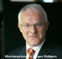 2007_Jürgen Rüttgers-Presse_200