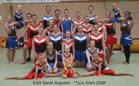 a_2009_SSG-Tuju_Stars_250.jpg