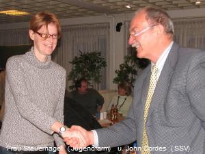 OGS_Vertrag_SSV 07.Feb.2007 007-2