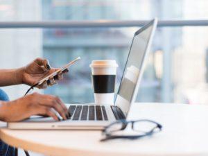 Infobrief 05/2020 des KSB – Online Workshop für Übungsleiter/innen