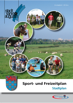 tl_files/SSV-Template/photos/2008_Sport-Freizeit-Stadtplan_250.jpg