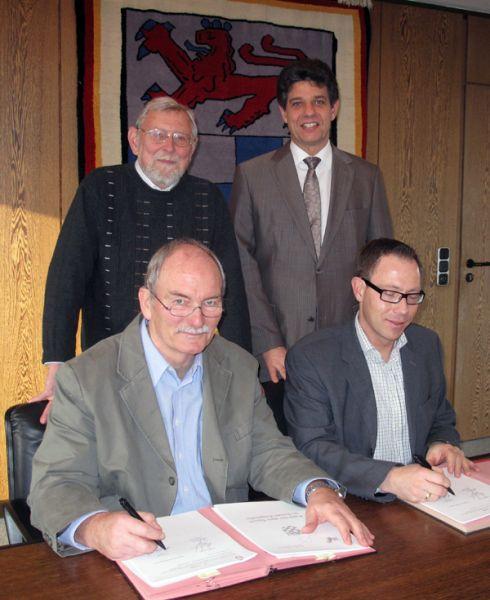 tl_files/SSV-Template/photos/2011/2011_Pakt-Sport_IMG_0690.jpg