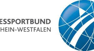 Wiederaufnahme des NRW Sports – Soforthilfe Sport verlängert – digitale Lernangebote – Newsletter LSB